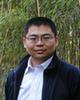 12月21日邵启轩临床执业/助理医师呼吸、心血管考纲解析直播