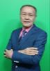 中医专长医师辅导名师田教授