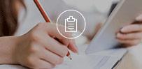医师资格考试课程学习记录