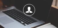 检验职称辅导新万博manbetx官网登陆课程人机模考系统