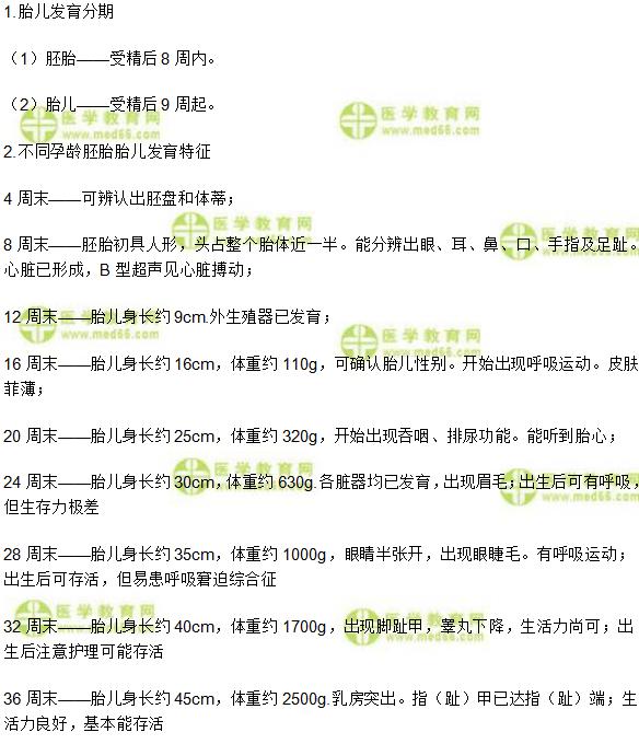 玩宁夏11选5群:知识产权分类