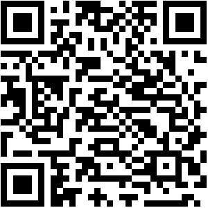 【3月7日】谭杨老师关于2019年中西医∣助理医师备考问题解答免费直播