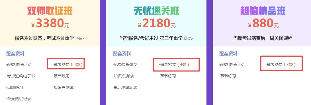 淄博市2019年乡村全科助理医师考试报名缴费4月1日至4图片