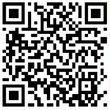 最新注册赠送体验金资格微博