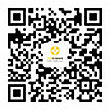 最新注册赠送体验金微信群