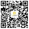 最新注册赠送体验金资格官方微信