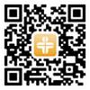 医学最新白菜网送彩金最新注册赠送体验金资格手机网栏目