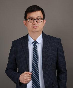 5月22/23日北京中西医执业/助理医师实践技能公开课免费预约中