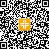 医学教育网App二维码