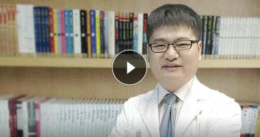 医学教育网叶冬老师