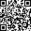 正保医学教育网官方微信