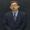 中医技能考试考情分析/实战解题免费直播