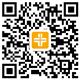 医学教育网医疗招聘手机网栏目
