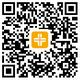 医学万博appAPP下载