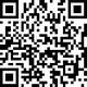 医学教育网APP下载