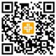 亿万先生网健康管理师手机网栏目