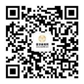 执业药师官方微信