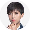10.9日临床二试免费直播