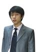 健康管理师辅导名师童潇