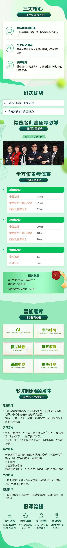 医学教育网中西医助理医师超值精品班