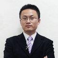 【爽11直播】名师解读2020医师备考规划