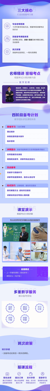 医学教育网中医助理医师技能特色班