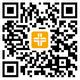 住院医师规范化培训手机网栏目