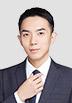 辅导名师俞庆东