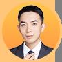 医学教育网辅导名师于俞庆东