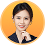 医学教育网名师张钰琪