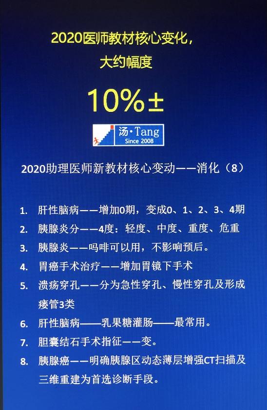 CatchE7CD(12-06-(12-06-11-20-23)