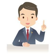 【0元精选课】2020公卫执业医师精选课程 限时0元领取!