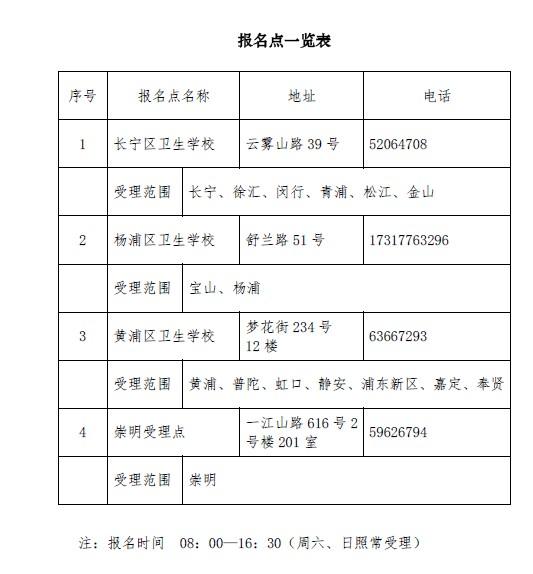 QQ拼音截圖未命名