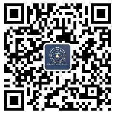 岳阳2020年公卫执业医师网上缴费时间
