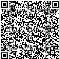 太原市2020年公卫执业医师报名及现场审核通知