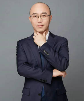 【强化进阶】3月26日刘成之老师讲解强化进阶直播-中医外科学