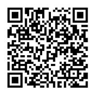 2020年北京顺义乡村全科助理医师报名现场审核时间5月11日-15日