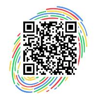 69D49FB5-3B0B-4892-BCA2-61BC353EEB0C