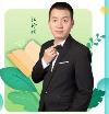 [直播]7月13日中西医技能考后直播