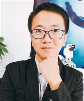 【回放】7月11日薛冰老师《2020年公卫医师技能考后揭秘》免费直播