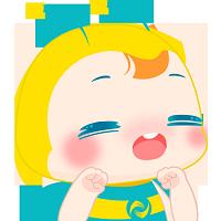 【药用植物学】广藿香有促进胃液分泌的作用!