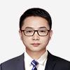 医学教育网辅导名师柏轩