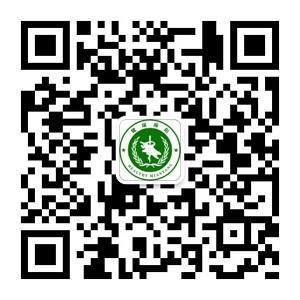 绵阳市2020年口腔助理医师笔试缴费时间预计7月28日至31日