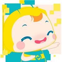 【药用植物学】黄连的抗病原体作用!