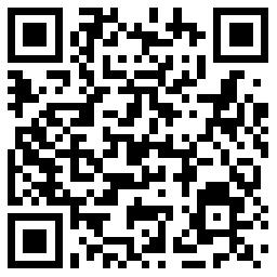 【免费直播】8月3日起,2020执业药师万人模考直播解析!