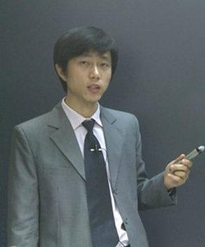 8月14日童潇公卫执业医师《学校/青少年卫生学》刷题直播