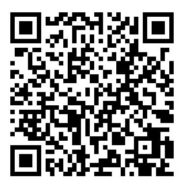 2020年荆门市东宝区临床助理执业医师分数线划定:180分