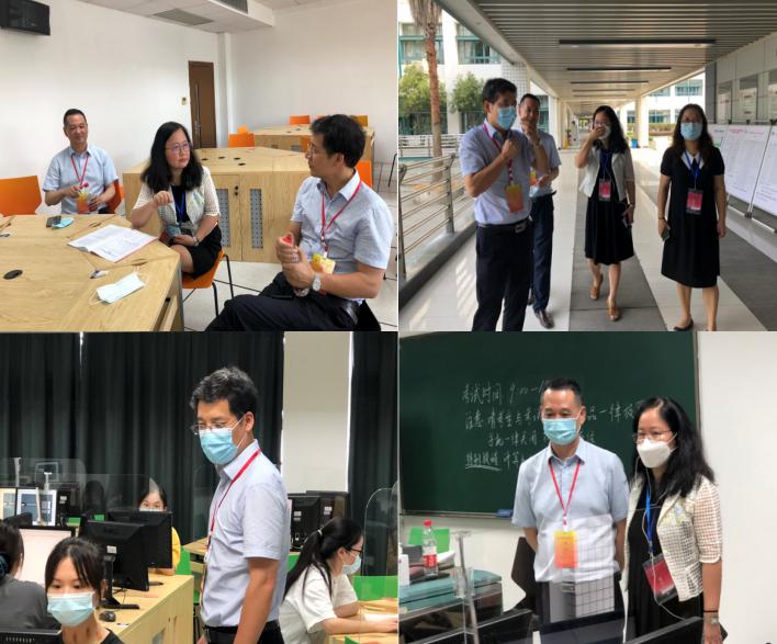 浙江省2020年医师资格医学综合考试顺利完成,17310人参加考试!
