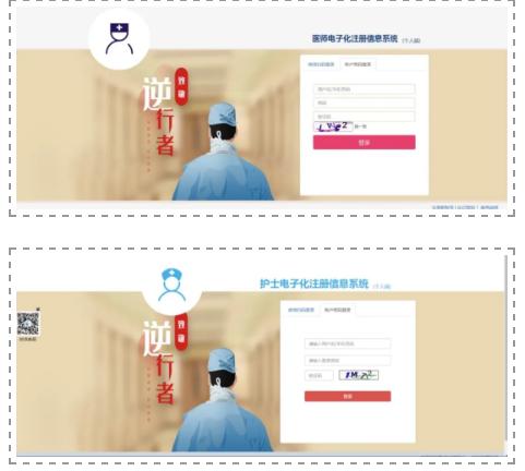 2020年中西医结合执业医师电子证照怎样申请?