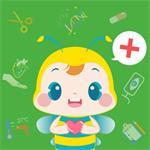 21年中西医执业医师考试辅导课程怎么选?无忧实验班了解一下